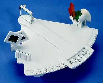 sextant for sale melbourne