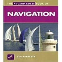 Adlard Coles Navigation