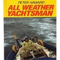 All Weather Yachtsman