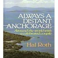 Always A Distant Anchorage