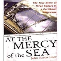 At the Mercy of the Sea