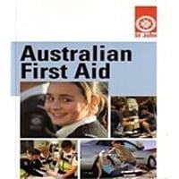 Australian First Aid