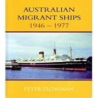 Australian Migrant Ships