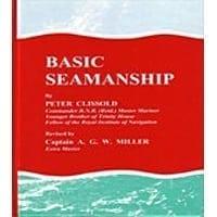 Basic Seamanship