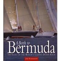 Berth To Bermuda