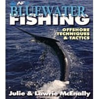 Bluewater Fishing Guide