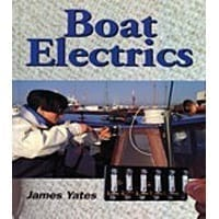 Boat Electrics