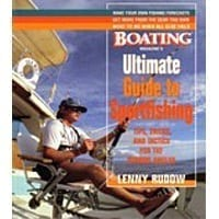 Boating Magazines Ultimate Guide To Sportfishing