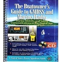 Boatowners Guide To Gmdss And Marine Radio