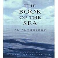 Book of the Sea