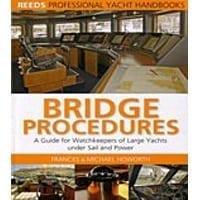 Bridge Procedures