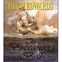 Buccaneer's Bell