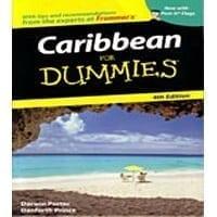 Caribbean For Dummies