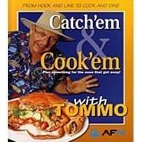 Catch'Em & Cook'Em