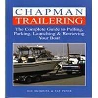 Chapman Trailering