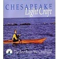 Chesapeake Light Craft
