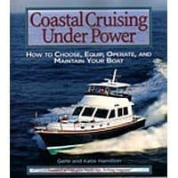 Coastal Cruising Under Power