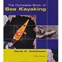 Complete Book Sea Kayaking