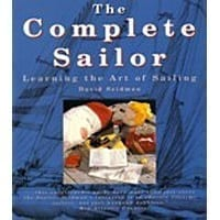 Complete Sailor