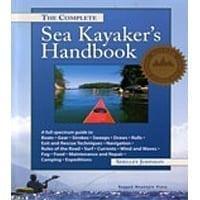 Complete Sea Kayakers Handbook