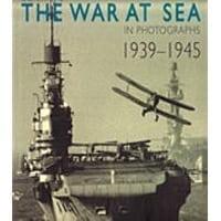Conway's - the War At Sea