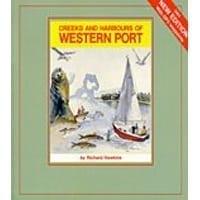 Creeks & Harbours of Westernport