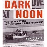 Dark Noon