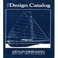 Devlins Design Catalogue
