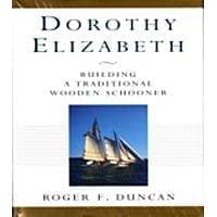 Dorothy Elizabeth