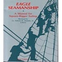 Eagle Seamanship