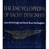 Encyclopedia of Yacht Designers