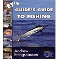 Et's Guide's Guide To Fishing