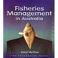 Fisheries Management in Australia