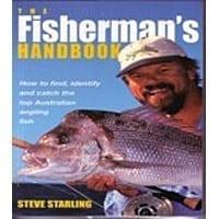 Fishermans Handbook