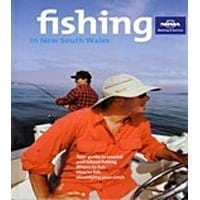 Fishing in Nsw