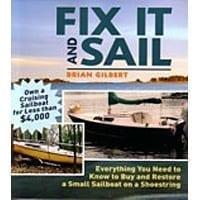 Fix It & Sail
