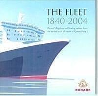 Fleet 1840 - 2004