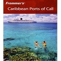 Frommers Caribbean Ports of Call