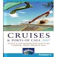 Cruises & Ports of Call 2007