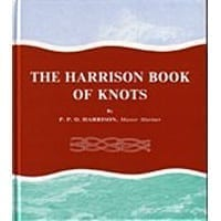Harrison Book of Knots