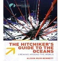 Hitchikers Guide To the Oceans