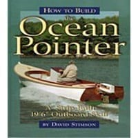 How To Build the Ocean Pointer