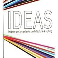 Ideas - Interior Design