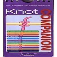 Knot Companion