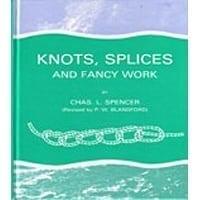 Knots, Splices & Fancy Work