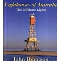 Lighthouses of Australia - the Offshore Lights