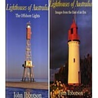 Lighthouses of Australia Twin Pack