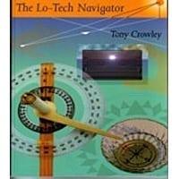 Lo-Tech Navigator