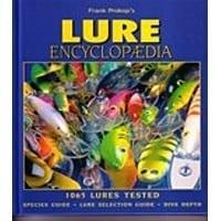 Lure Encyclopedia