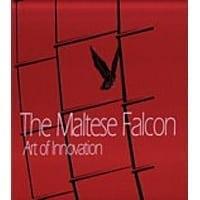 Maltese Falcon Art of Innovation